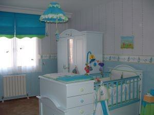 batus-room-573455-m1